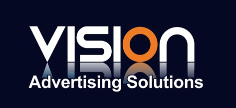 Vision Advertising Solutions
